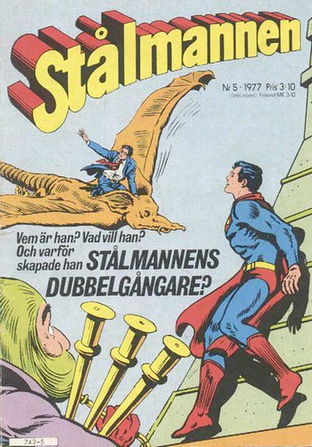 stalmannen_1977.05
