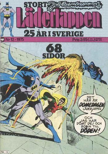 laderlappen_1975.12