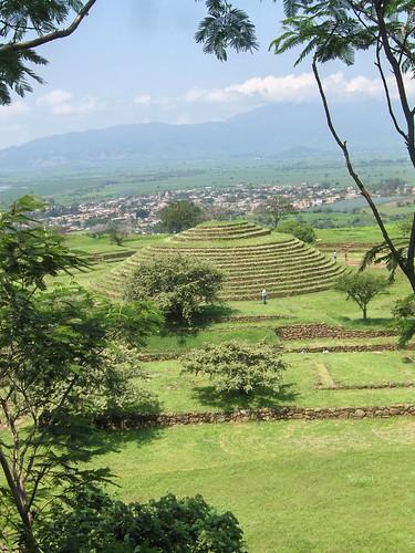 Guachimonton