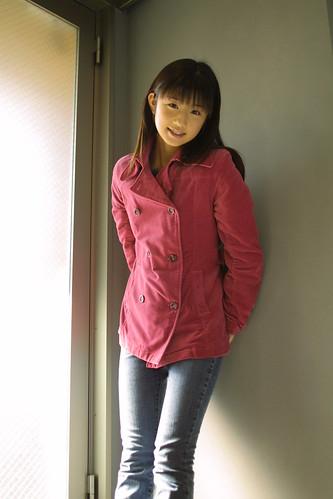 小倉優子の画像19435