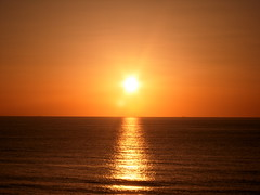 Before (Goldmund100) Tags: sunset sea italy sun italia tramonto mare sicily italie sicilia pantelleria riflesso mursia goldmund100 lucavolpi
