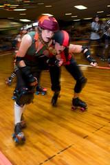 CCRG Season 2 (epmd_derby) Tags: rollerderby maryland baltimore derby flattrack charmcityrollergirls ccrg mobtownmods nightterrors speedregime junkyarddolls