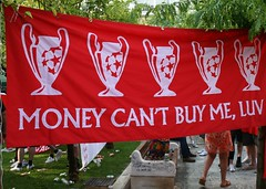 athens35 (Sonny & Stella) Tags: liverpool funny athens flags gerrard fans banners rafa league champions kop supporters benitez lfc scouse