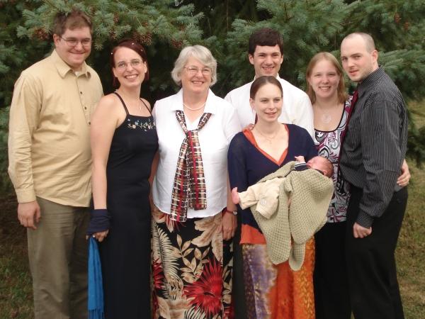 davisfamilywedding