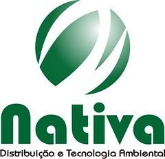 protfolio proposta logomarca final (Espaço de Linha) Tags: de criação logomarca