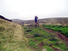Peaks September - Dave Pic # 3