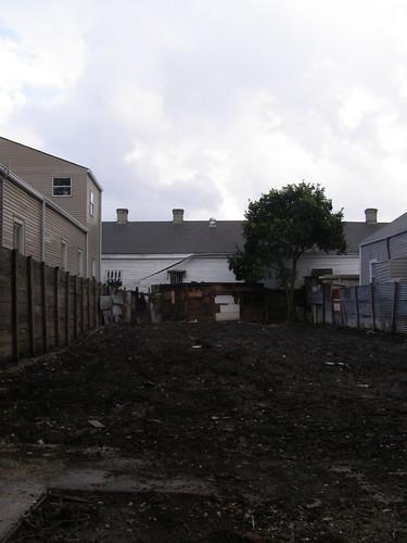Jefferson Davis Blvd.