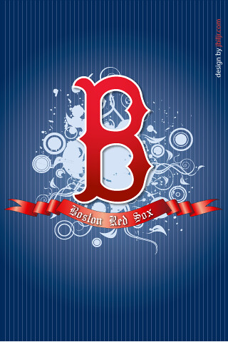 mlb wallpapers. Favorite; Actions▾; Share via