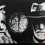 Moïse & Freud