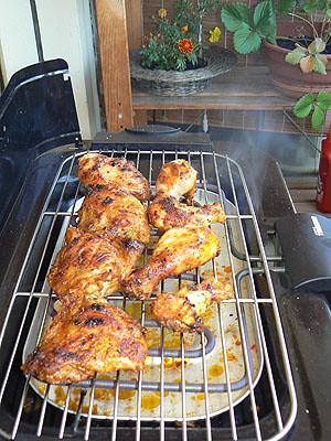 poulet à la mexicaine.jpg