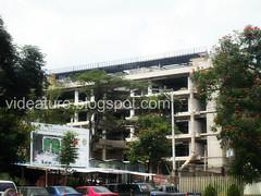 Edificio SICA 001