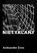 Nietykalny, Aleksander Ścios - czyta I