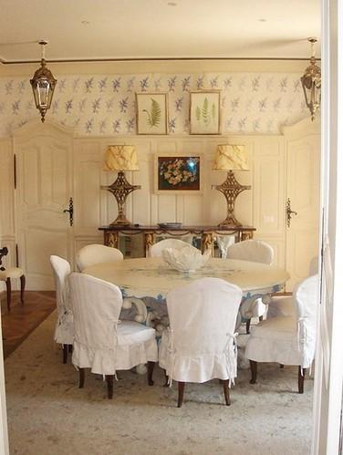 интерьер отделка квартиры деревянными панелями