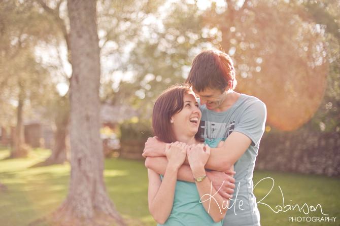 101029-David&Jessie-Blog-24