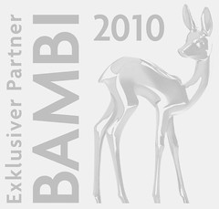 _BAMBI 2010 Partnersignet