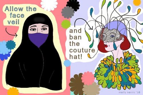 molly-morris-niqab