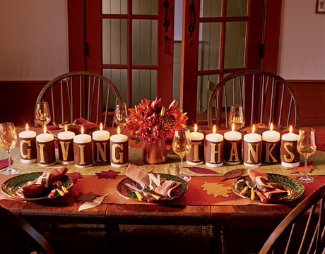 CL-thanksgiving-table-7-de
