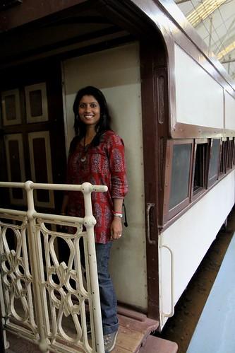 LowRes 2010-11-07 01 Mysore 14