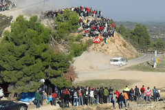 "Catalunya Rally 22okt-10 (6) • <a style=""font-size:0.8em;"" href=""http://www.flickr.com/photos/47282614@N02/5169838638/"" target=""_blank"">View on Flickr</a>"