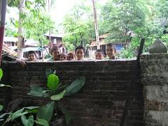 P1010495 (KimberlyIverson) Tags: burma myanmar mon moulmein mawlamyine