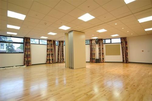 Oakham  Rothley Rooms