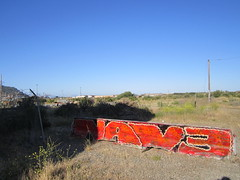nave (what you write?) Tags: sf arizona graffiti colorado nave be amc ra ras gmc mhc atb ula oms emr wkt navem