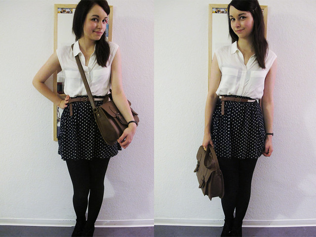 outfit-22-06-11-eins