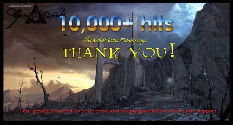 10k_thankyou