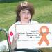 Dana Wilson Shows Support of RSD Education Bill