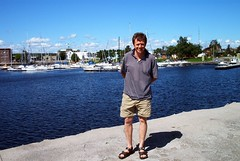 IM003605 (chantou_renaud) Tags: voyage lac stjean lucien
