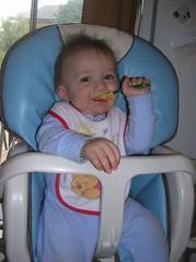 june07_04 (Cathie Brunet) Tags: family brunet junejuly2007
