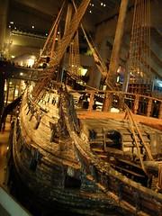 Vasa6