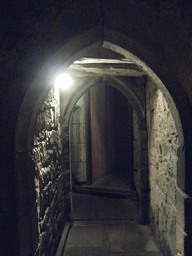 Underground Lair [Main Hideout] 1029450630_8b35f572af