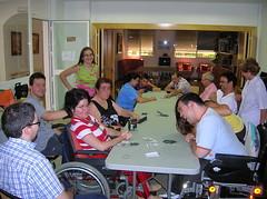 2007-07-26 - ArteVida_02