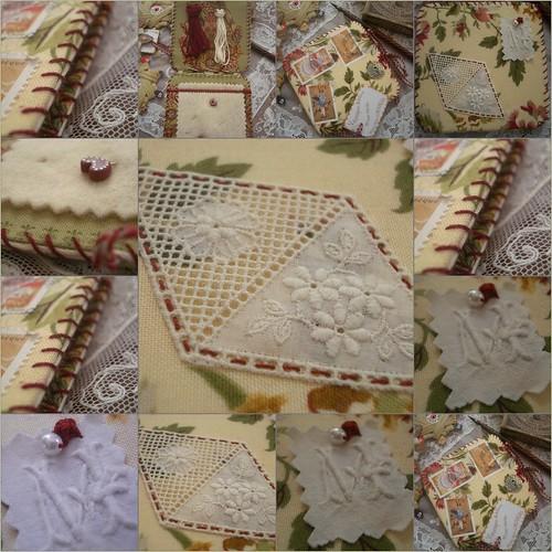 mosaic5547509