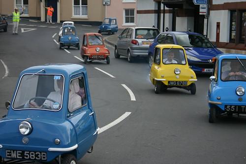 самые шикарные автомобили мира.