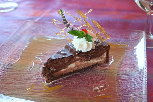 3 chocolate tart.jpg