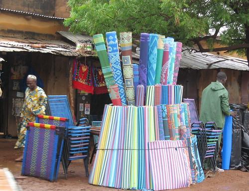 AFRICAN BAZAR dans 2007 Mali 1293793020_fef34173e9