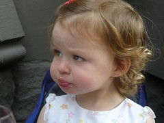 mouthful (alist) Tags: baby girl boston toddler alist robison bostonmass charlottelasky cassiecleverly alicerobison kerriekephart ajrobison charlottehaydenlasky ericlasky
