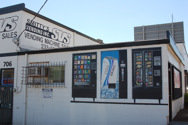 vending_machine_mural
