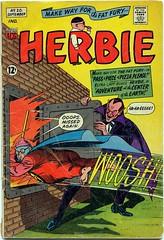Herbie20-00