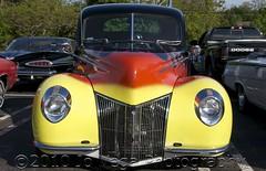 DSC_0030wtmk (jovegaphotography.com) Tags: cars antique car auto show suffolk county long island new york chevy ford pontiac cadillac mustang jovegaphotography jo vega photography