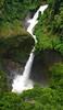 Falls 3,4 & 5 of Seven Falls (Weng Gales) Tags: south philippines 7 falls seven pinoy pilipinas bisaya cotabato kodakero garbongbisaya garbong pedroiho
