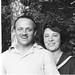 Wilfrid Swancourt Bronson (1894-1985) and Sonia Joseph Bronson