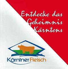 Kaerntner-Fleisch