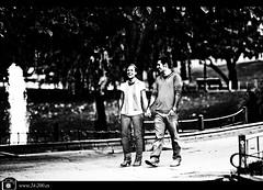 Preboda Iñaki y Ana