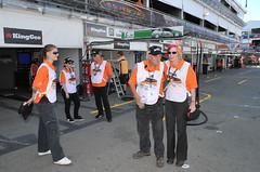 untitled (6 of 46).jpg (Simon Leonard) Tags: gold coast volunteers australia 600 v8 supercars gc600 photographercorrademeyer