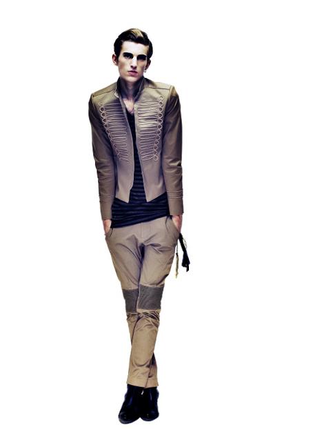 SS11_Tokyo_GalaabenD011_Gabriel Gronvik(Fashionsnap)
