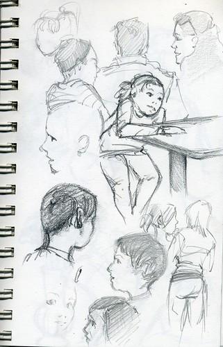 sketch264