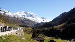 Flela-Pass (vuokkopeter) Tags: schweiz pass alpen soe flela concordians thebestofday gnneniyisi